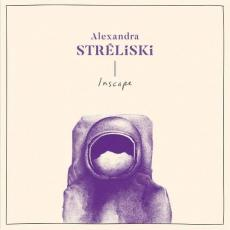 // Stréliski, Alexandra - Inscape (milky Clear Vinyl + Download)
