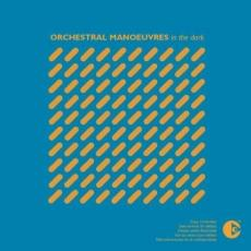 Orchestral Manoeuvres In The Dark - Orchestral Manoeuvres In The Dark (180gr)