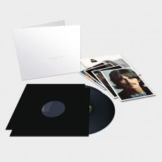 Beatles - The Beatles White Album (2 LP)