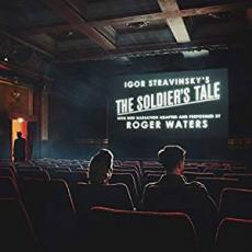 Waters, Roger - The Soldier\'s Tale - Narrated By Roger Waters