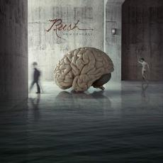 Rush - Hemispheres (40th Ann) (2cd)