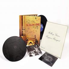 Rolling Stones - Beggars Banquet (2lp/50th Ann/Rsvp Package)