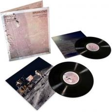Eno, Brian - Apollo : Atmospheres And Soundtracks (2 LP / 45rpm / 180g Half-speed Gatefold Deluxe Limited Edition+download)