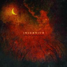 Insomnium - Above The Weeping World (2lp)