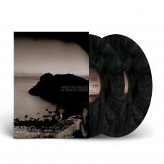 Rich, Robert & B. Lustmord - Blackfriday2018 - Stalker (black Smokey Vinyl)