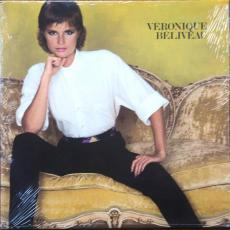 Beliveau, Veronique - Veronique Beliveau