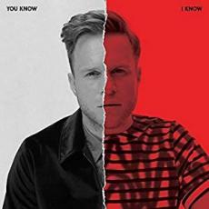 Murs, Olly - You Know I Know