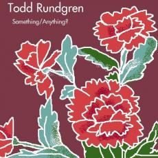 Rundgren, Todd - Blackfriday2018 - Something  / Anything? (2 LP / Blue And Red Vinyl + 7\'\')