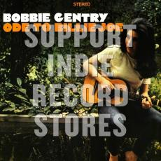 Gentry, Bobbie - Blackfriday2018 - Ode To Billie Joe (180gr)