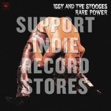Iggy & The Stooges - Blackfriday2018 - Rare Power