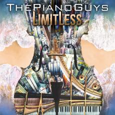 Piano Guys, The - Limitless