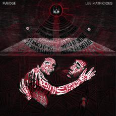 Fuudge - Les Matricides (+ Download)