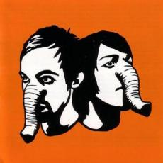 / Death From Above 1979 - Heads Up