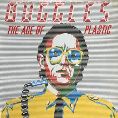 Buggles - The Age Of Plastic