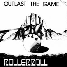 Rollerball - Outlast The Game