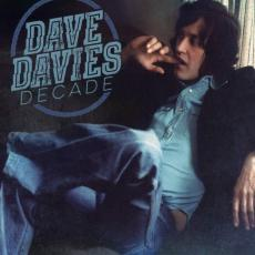 Davies, Dave ( The Kinks ) - Decade