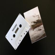 // Dumais, Martin - Ferrochrome ( Cassette + Download )