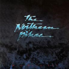Northern Pikes, The - Big Blue Sky ( Blue Vinyl )