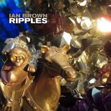 Brown, Ian ( Stone Roses ) - Ripples