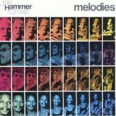 Hammer, Jan Group - Melodies