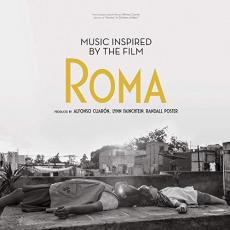 Various - Music Inspired By The Movie Roma