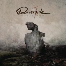 Riverside - Wasteland ( 2lp + Cd )