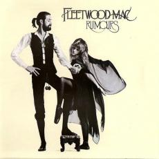 Fleetwood Mac - Rumors ( Reissue )