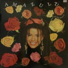 Amazulu - Don\'t You Just Know It