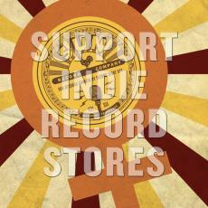 Various - Rsd2019 - Sun Records Vol. 6 - Curated By Rsd