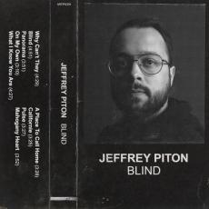 Piton, Jeffrey - Blind