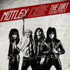 Motley Crue - The Dirt ( The Origin )