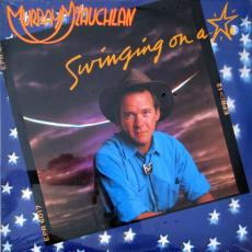 Mclauchlan, Murray - Swinging On A Star