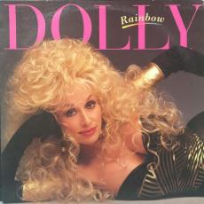 Parton, Dolly - Rainbow