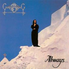 Gathering, The - Always...  [ Reissue ]