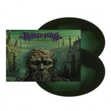 Rivers Of Nihil - Where Owls Know My Name  [ 2lp ]