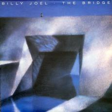 Joel, Billy - The Bridge