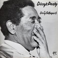 Gillespie, Dizzy - Dizzy\'s Party