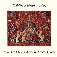 Renbourn, John - The Lady And The Unicorn