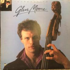 Moore, Glen - Introducing