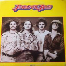 Faragher Bros - The Faragher Brothers