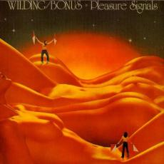 Wilding / Bonus - Pleasure Signals