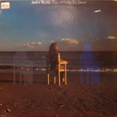 Tzuke, Judie - Stay With Me Till Dawn ( Vg )