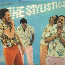 Stylistics, The - Closer Than Close