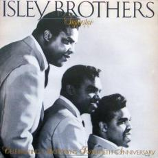 Isley Brothers - Isley Brothers