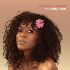 Charles, Tanika - The Gumption