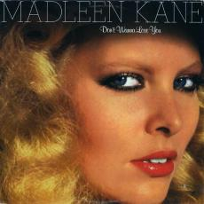 Kane, Madleen - Don\'t Wanna Lose You ( Vg - Canada )