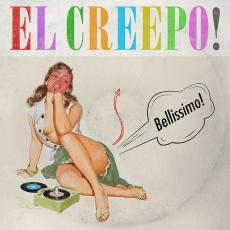 El-creepo!  [ Dog Fashion Disco ] - Bellissimo!