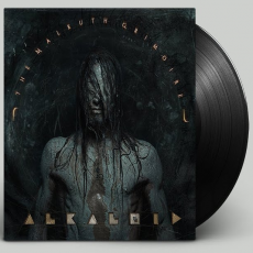 // Alkaloid - The Malkuth Grimoire [re]