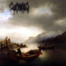 Windir - Likferd [reissue]