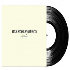 Mastersystem - Old Team [ep]